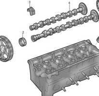 Двигатель g4ee сколько клапанов