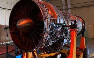 Что снижает ресурс двигателя
