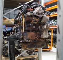 Двигатель aam датчик температуры