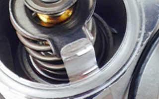 Ваз 2110 заклинило двигатель причины
