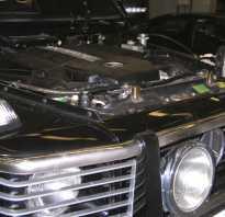 Mercedes benz тюнинг двигателя