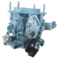 Бензиновые двигателя маленькие обороты
