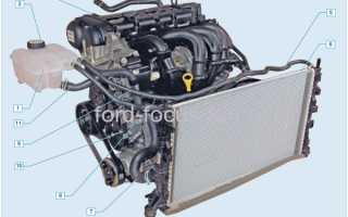 Двигатель вентиляции кондиционера схема