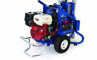 Что такое rig в двигателе