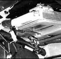 Bmw m20 обороты двигателя