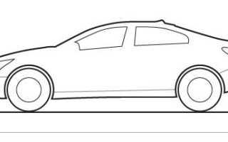 Двигатели рено логан характеристика автомобиля