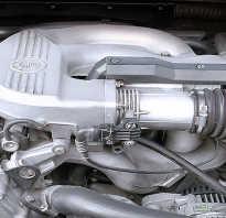 Бмв 316 двигатель схема
