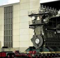 Что такое раскеп двигателя