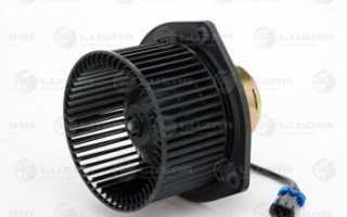 Шумно работает двигатель ваз 21124