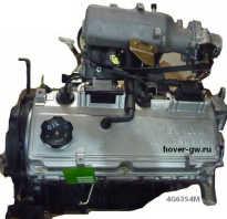 4g69s4n двигатель технические характеристики