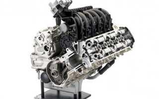 Что означает форсировать двигатель
