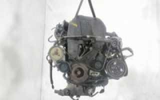 20t4hk06 что это за двигатель