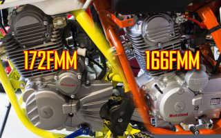 Что такое кубатура двигателя