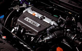 Что такое сировский двигатель