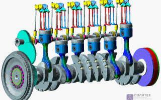 Видеоуроки по работе дизельных двигателей