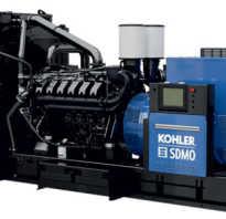 Двигатель kohler технические характеристики