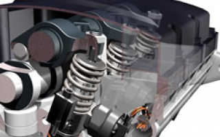 Давление насос форсунка дизельного двигателя