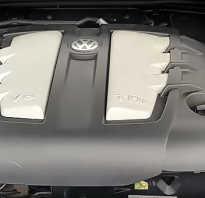 Двигатель вкс что это