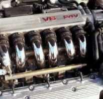 Что такое эжекторный двигатель