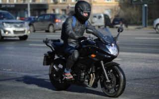 Шумы при работе двигателя скутера
