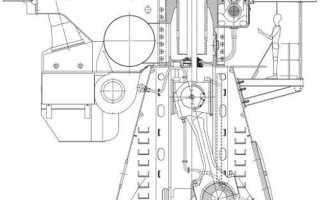 Что такое vit на двигателях