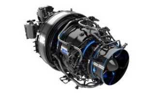 Что такое сау двигателя