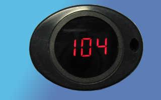 Датчик температуры двигателя aveo t300