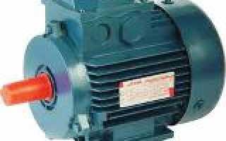 Возможные неисправности двигателей постоянного тока