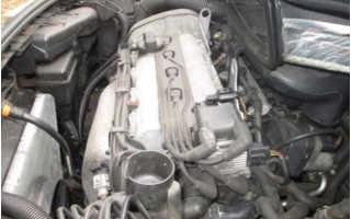 406 двигатель переливает топливо причины