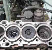 D5244t какой это двигатель