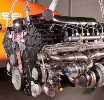 Греется двигатель дизель причина