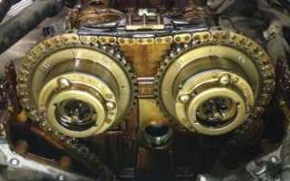 271 двигатель на какие машины