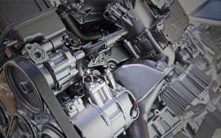 Атмосферный двигатель что это значит