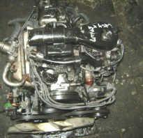 L4cs что за двигатель
