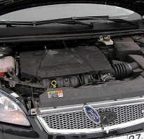 Как открыть капот форд фокус 3