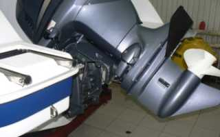 Что такое крыльчатый двигатель