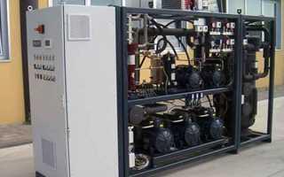 Что такое эжектор в двигателе