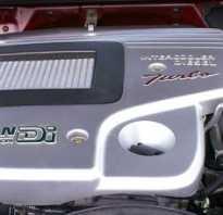 Zd30 стук в двигателе